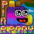 Pina Poni juego