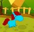 Carreras de pequeños ponis juego
